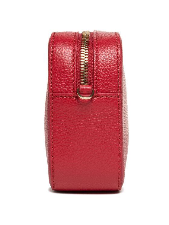 Coccinelle Coccinelle Torebka HV3 Mini Bag E5 HV3 55 I1 07 Czerwony