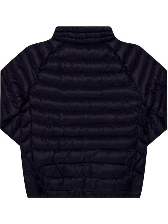 Polo Ralph Lauren Polo Ralph Lauren Átmeneti kabát Summer II 322785765001 Sötétkék Regular Fit