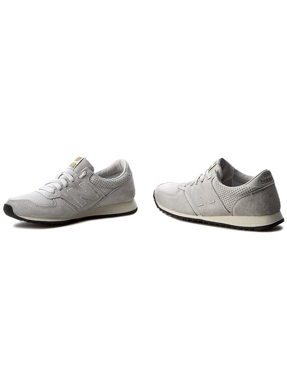 New Balance New Balance Sneakersy U420PWT