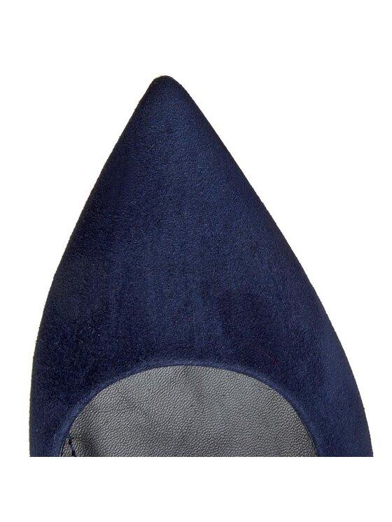 Marella Marella Aukštakulniai Golia 65260965 Tamsiai mėlyna