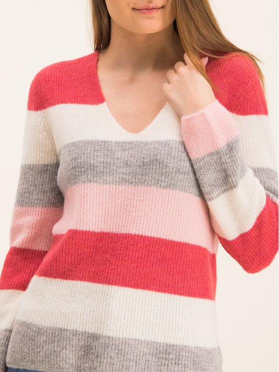 Marc O'Polo Marc O'Polo Sweater 000 6009 60183 Színes Regular Fit