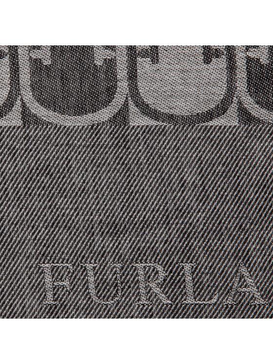 Furla Furla Schal Futura 1020927 T TC14 S77 Grau