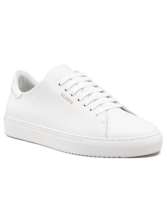 Axel Arigato Laisvalaikio batai Clean 90 28102 Balta