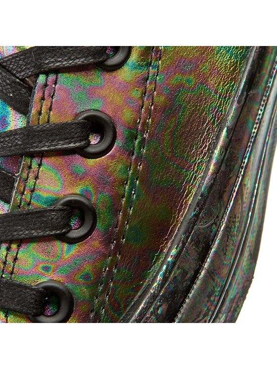Converse Converse Кецове Ctas Ox 551599C Цветен