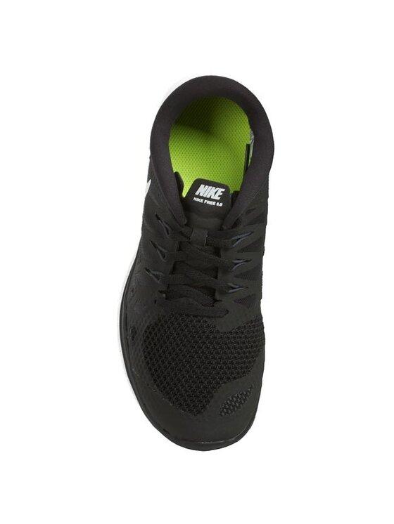 Nike NIKE Batai Free 5.0 644428 001