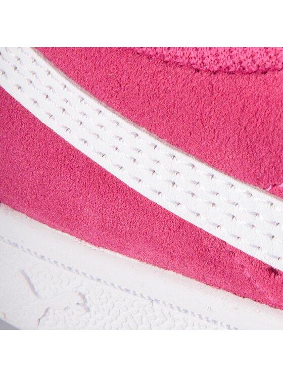 Puma Puma Sneakers Vikky Jr 366711 01 Roz