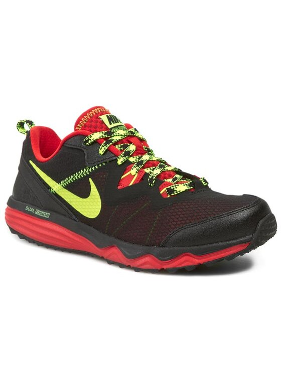 Nike NIKE Παπούτσια Dual Fusion Trail 652867 003