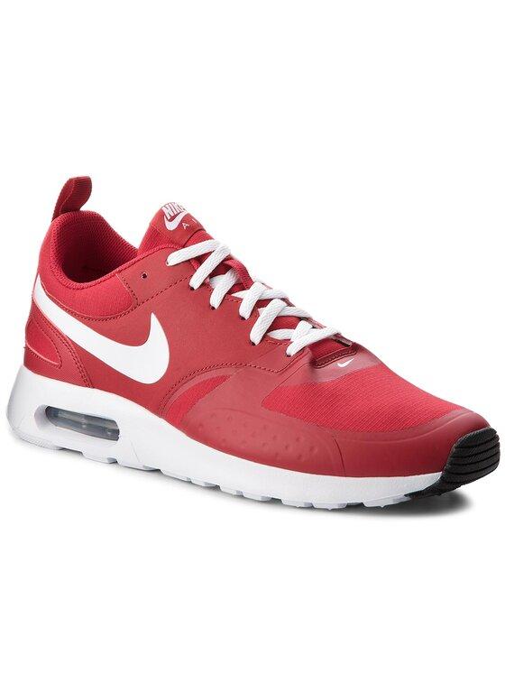 Nike Nike Topánky Air Max Vision 918230 600 Červená