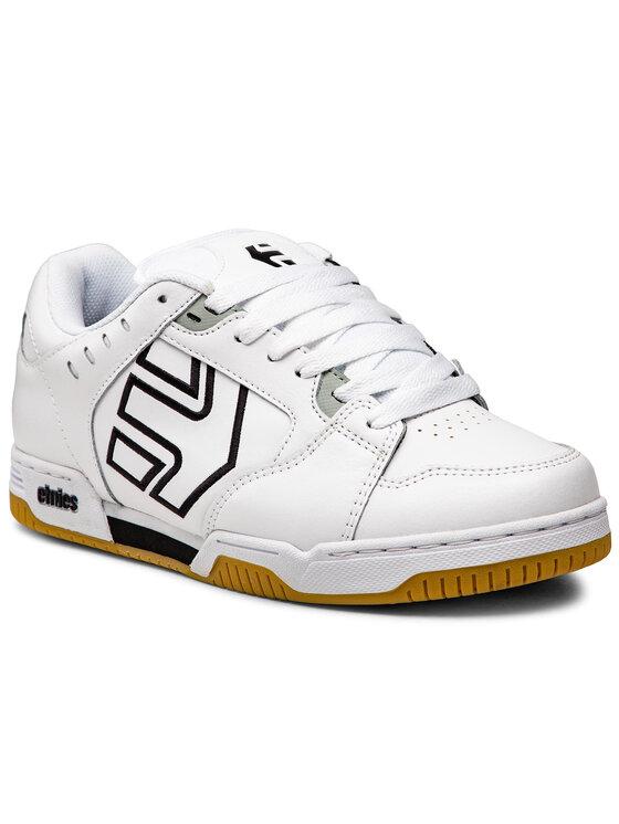 Etnies Laisvalaikio batai Faze 4101000537 Balta