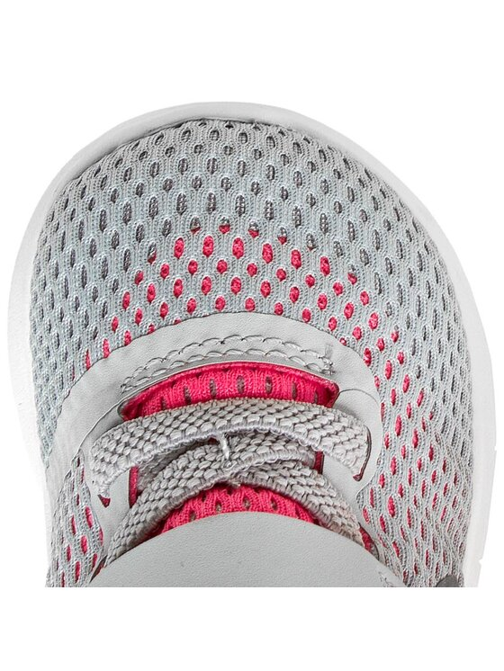 Nike Nike Pantofi Free Rn (TDV) 834042 001 Gri