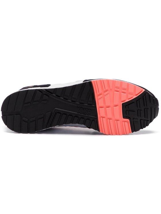 Asics Asics Sneakersy Gelsaga 1191A169 Biela