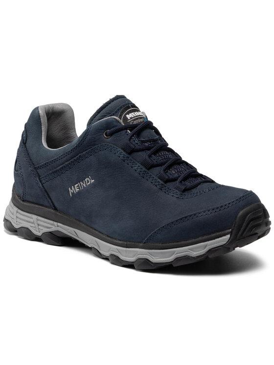 Meindl Turistiniai batai Sortino Lady 5537 Tamsiai mėlyna
