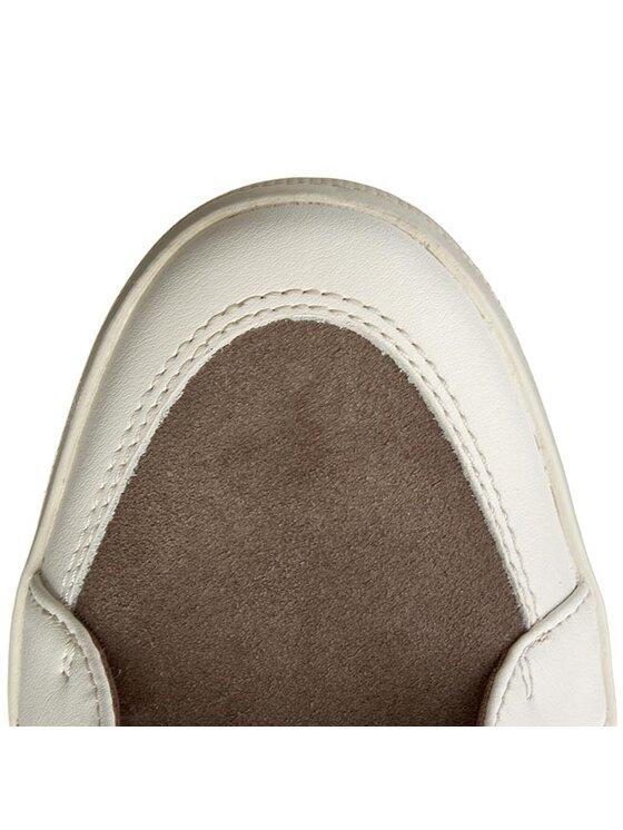 Tommy Hilfiger TOMMY HILFIGER Sneakers Sebille 11B FW56820808