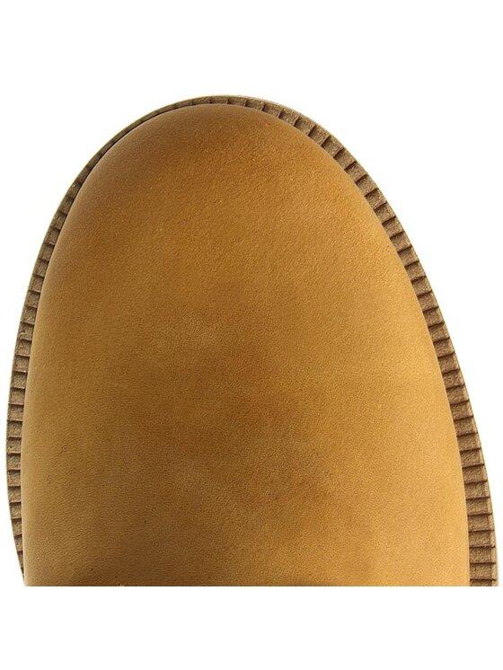 Panama Jack Panama Jack Ορειβατικά παπούτσια Panama 03 Limited B105 Καφέ