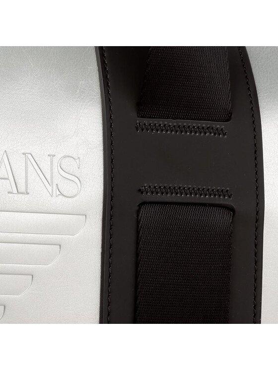 Armani Jeans Armani Jeans Táska 932166 7A943 00017 Ezüst