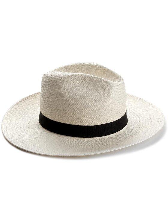 Marella Marella Pălărie Nigeria 65710274 M Alb