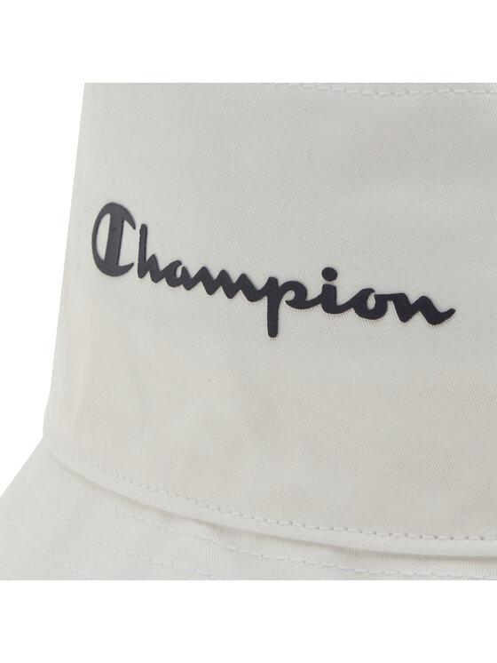 Champion Champion Bucket 804786 S21 WW001 Biały