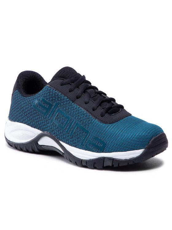 Alpina Laisvalaikio batai Ewl Galen 632C-1K Tamsiai mėlyna