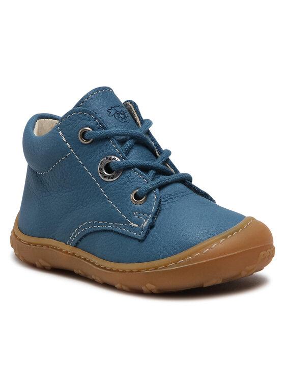 Ricosta Auliniai batai Pepino By Ricosta Cory 71 1221000/141 Mėlyna