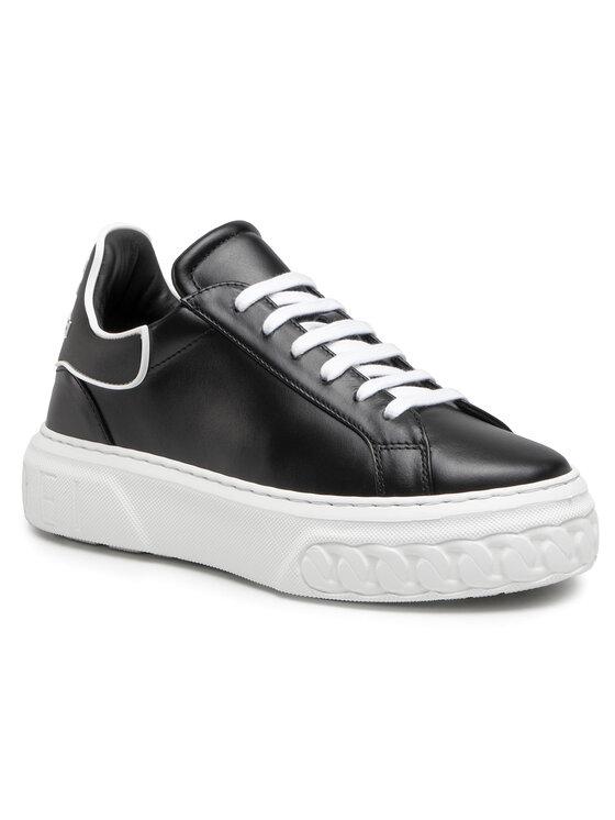 Casadei Laisvalaikio batai 2X838R0201C12969000 Juoda