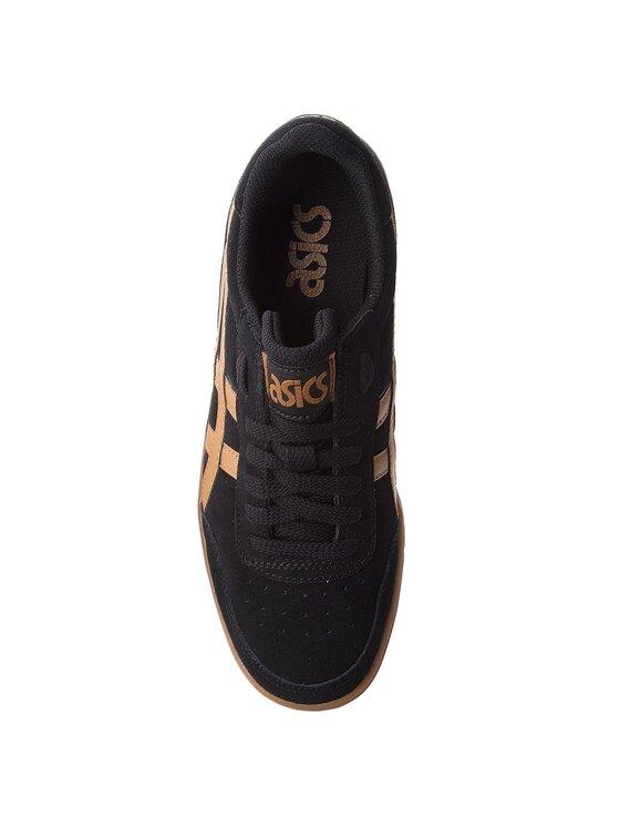 Asics Asics Sneakers Gel-Vickka Trs H847L Schwarz