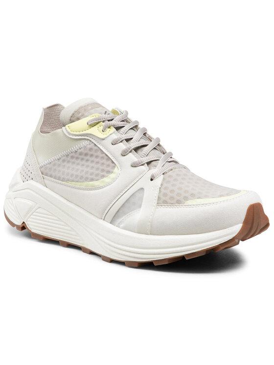Es Laisvalaikio batai Accel Remastered 5101000181167 Smėlio