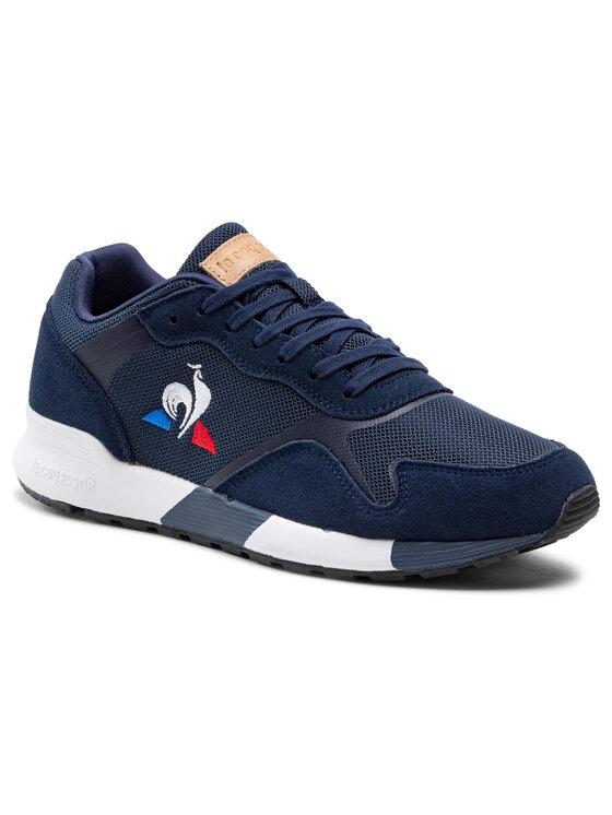 Le Coq Sportif Batai Omega Y 2110036 Tamsiai mėlyna