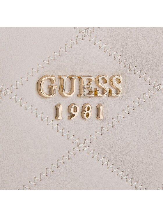 Guess Guess Handtasche Penelope (VG) HWVG69 63230 Grau