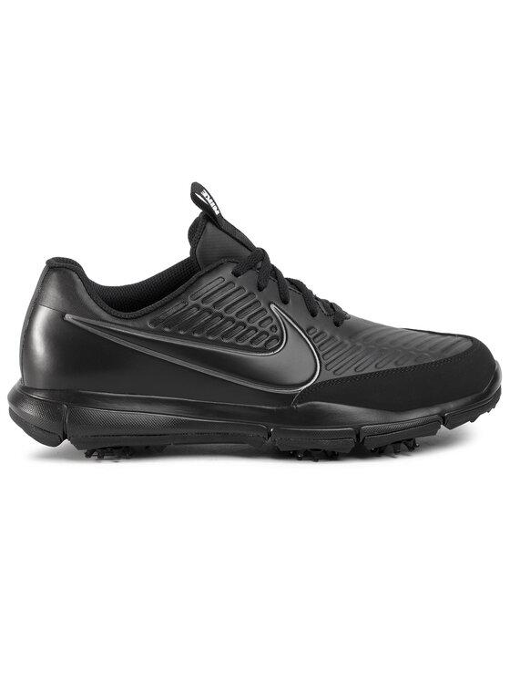 Nike Nike Buty Explorer 2 S 922004 003 Czarny