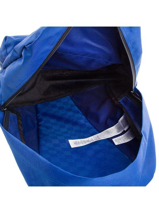 Vans Vans Rucksack Old Skool II Backpack V00ONI89P Blau
