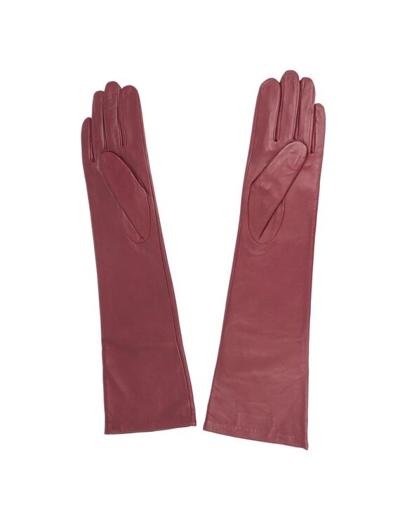 Furla Furla Дамски ръкавици Diana 831548 G GH58 X30 Бордо