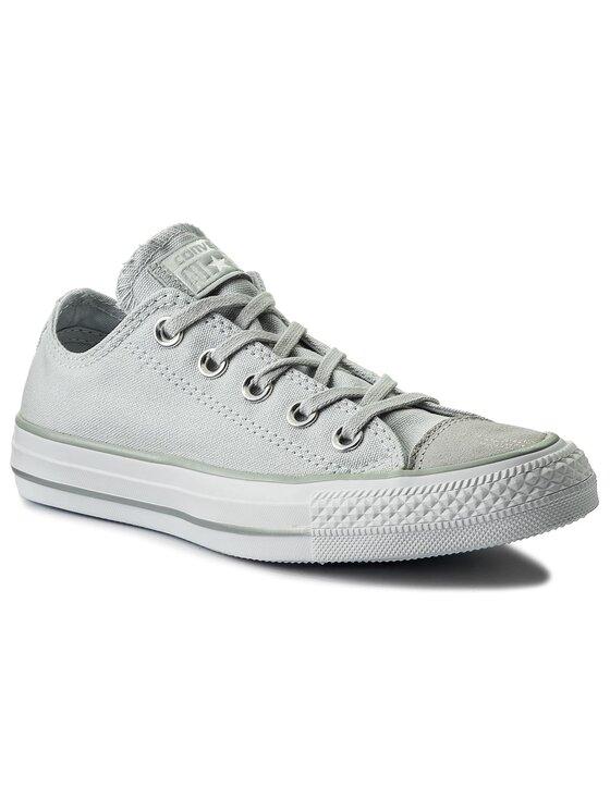 Converse Converse Tennis Ctas Ox 559888C Gris