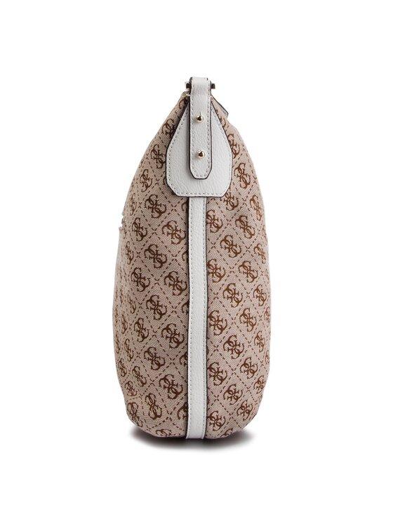 Guess Guess Handtasche Vintage (SG) HWSG73 04030 Braun