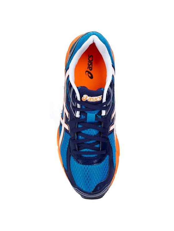 Asics Asics Topánky Gel-Pursuit 2 T4C4N Modrá