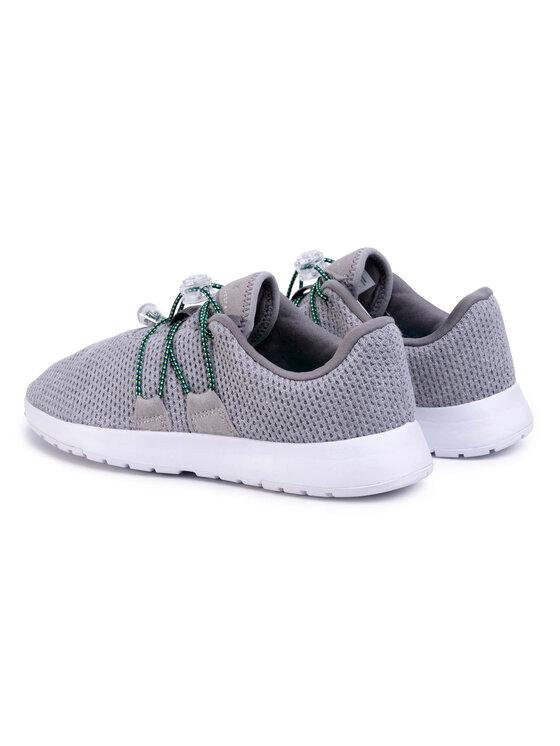 EMU Australia EMU Australia Sneakersy Lyons W12235 Szary