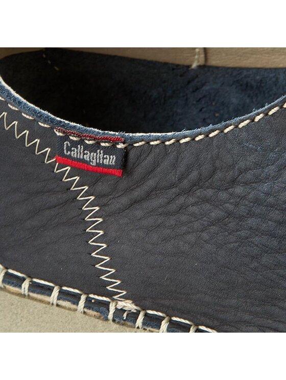 Callaghan Callaghan Polobotky Bear 84702 Tmavomodrá