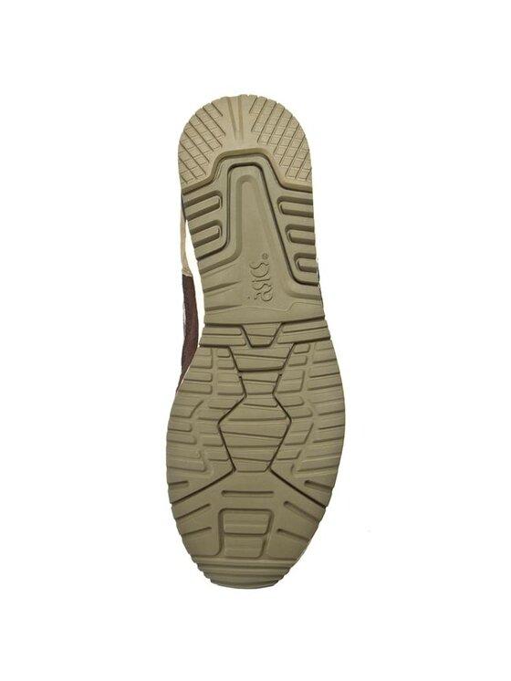 Asics Asics Sneakersy Gel-Lyte III H5U0L Beżowy