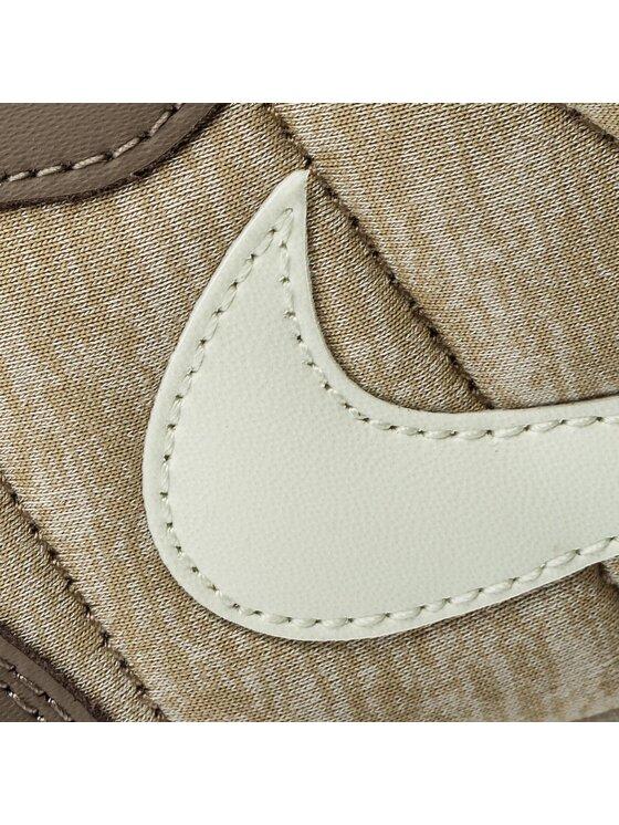 Nike Nike Schuhe Internationalist 828407 203 Braun