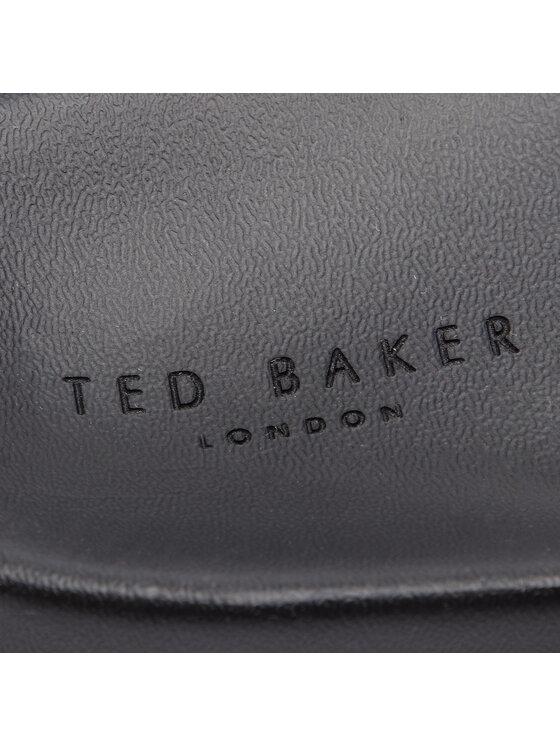 Ted Baker Ted Baker Pantoletten Sydeni 9-18467 Schwarz