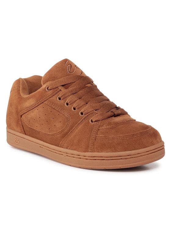 Es Laisvalaikio batai Accel Og 5101000139212 Ruda