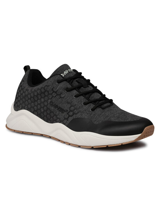 Hi-Tec Laisvalaikio batai Plastero AVSSS21-HT-02 Pilka