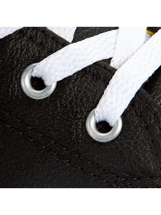 Converse Converse Scarpe da ginnastica CT Hi 645137C Nero