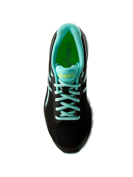 Asics Asics Pantofi Gel-Impression 9 T6F6N Negru