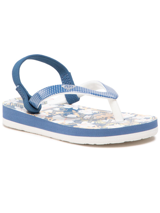 Roxy Basutės AROL100004 Mėlyna