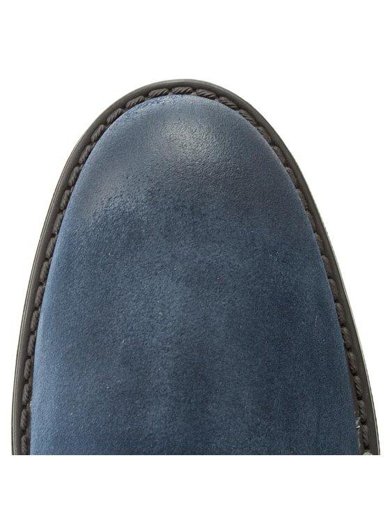 Gant Gant Ghete Jodhpur Oscar 11653894 Bleumarin
