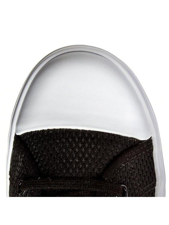 Lacoste Lacoste Sneakers Ziane Sneaker 216 1 Spw 7-31SPW0056024 Μαύρο