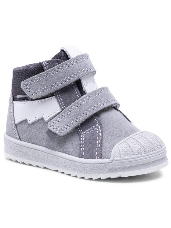 Bartek Auliniai batai 11948023 Pilka