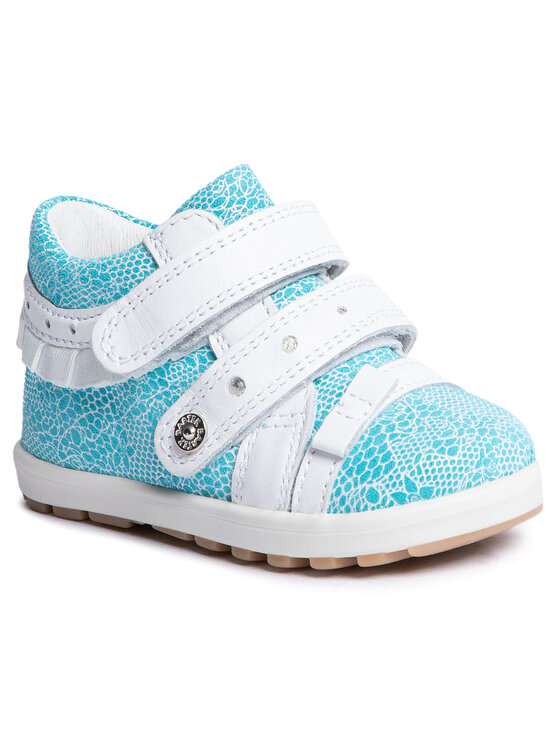 Bartek Auliniai batai 11733-5/V02 Mėlyna