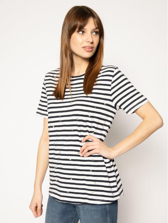 silvian-heach-t-shirt-dines-pgp20655ts-kolorowy-regular-fit.jpg