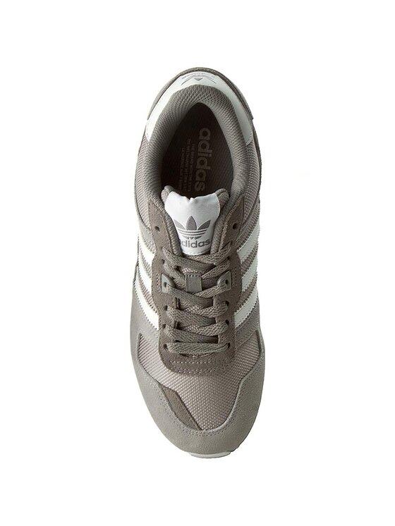 adidas adidas Scarpe Zx 700 BB1213 Grigio